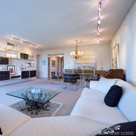 Rent this 3 bed condo on 3010 North Course Drive in Pompano Beach, FL 33069
