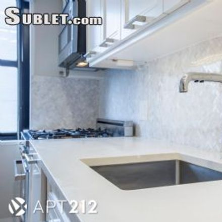 Rent this 3 bed apartment on Fairway Market in 240 East 86th Street, New York
