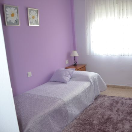 Rent this 2 bed room on Camí Salard in 07008 Palma, Illes Balears