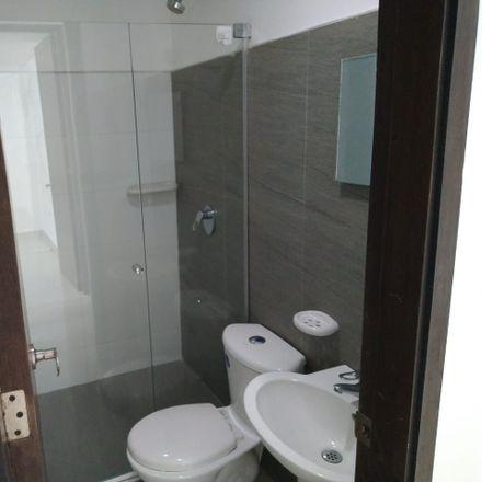 Rent this 3 bed apartment on Edificio Taurus in Avenida Calle 29 21A-49, Dique