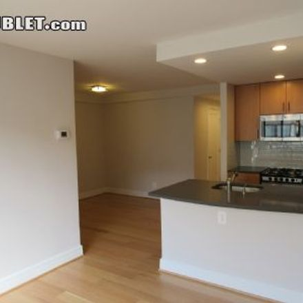 Rent this 0 bed apartment on 1239 Vermont Avenue Northwest in Washington, DC 20005
