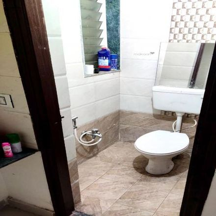 Rent this 1 bed apartment on New Ranip in Chenpur - 380019, Gujarat