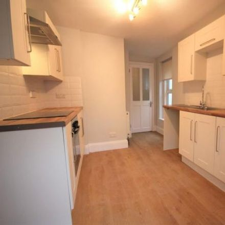Rent this 2 bed apartment on Connaught Avenue in Plymouth PL4 7BX, United Kingdom