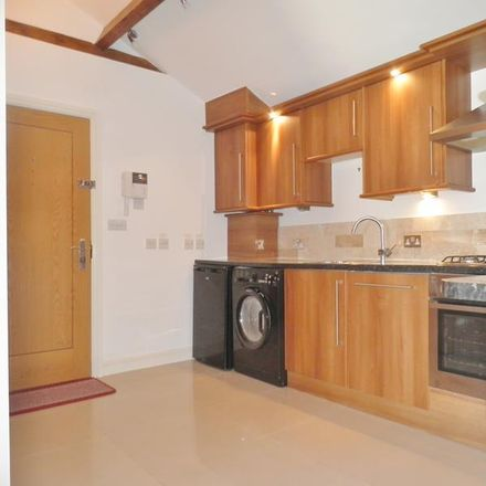 Rent this 2 bed apartment on Malvern Police Station in Victoria Road, Malvern Hills WR14 2TD