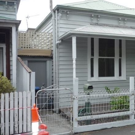 Rent this 2 bed house on 43 Moore Street
