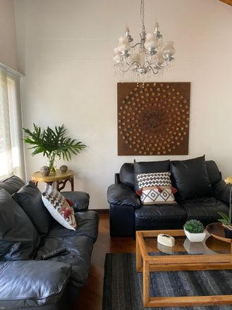 Rent this 3 bed apartment on Carrera 36 in La Paz, 055421 Envigado