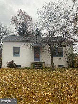 Rent this 2 bed house on 107 Pine Ln in Douglassville, PA