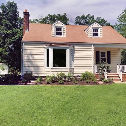 Rent this 4 bed house on Country Club Rd in Bridgewater, NJ