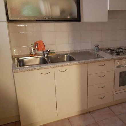 Rent this 2 bed room on Via Gucci in 15, 48026 Russi RA