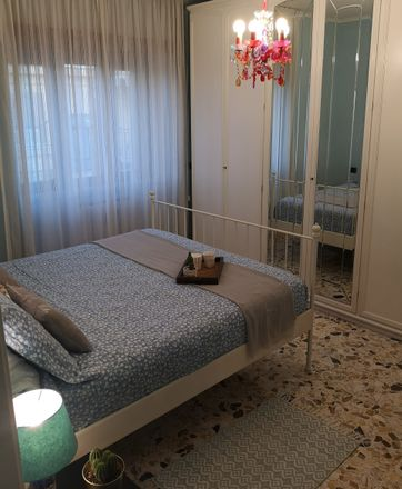 Rent this 3 bed room on Via Vincenzo Diamare in 8131 Naples NA, Italy