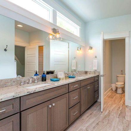Rent this 4 bed house on 1115 Lillian Street in Nashville-Davidson, TN 37206