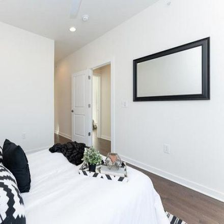 Rent this 3 bed condo on York-Dauphin in North Front Street, Philadelphia