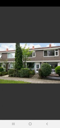 Rent this 0 bed apartment on Assinklanden in 7542 BM Enschede, The Netherlands