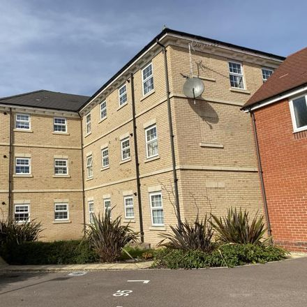 Rent this 2 bed apartment on Jubilee Crescent in Mid Suffolk IP6 8AT, United Kingdom