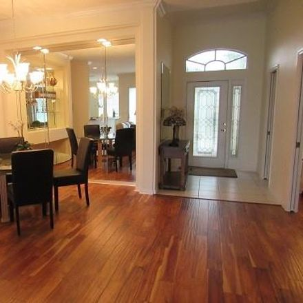 Rent this 2 bed townhouse on 10356 White Palm Way in Fort Myers, FL 33966