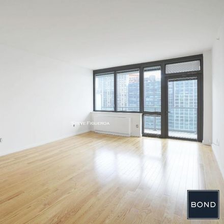 Rent this 0 bed apartment on Maiella in 4610 Center Boulevard, New York