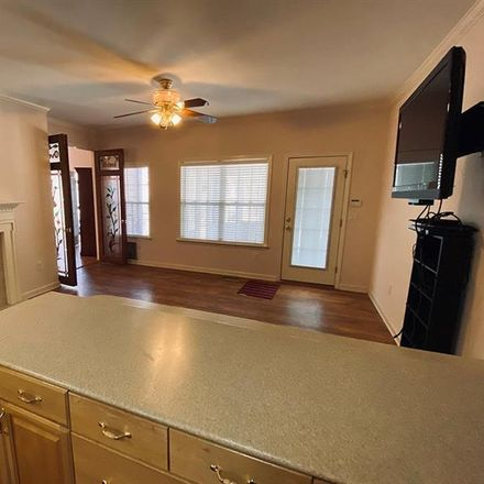 Rent this 4 bed house on Wiley Bridge Rd in Woodstock, GA