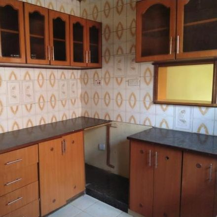 Rent this 3 bed house on Laiser Hill Road in Ongata Rongai, Kenya