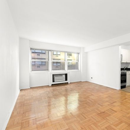 Rent this 0 bed condo on The Sands in 321 East 45th Street, New York