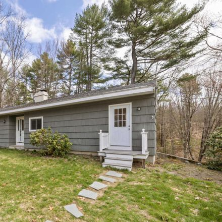 Rent this 3 bed house on 27 Brookhaven Drive in Windham, ME 04062