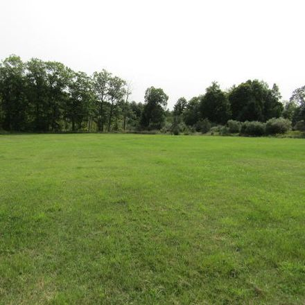 Rent this 0 bed apartment on Bone Ridge Road in Paupack Township, PA 18438