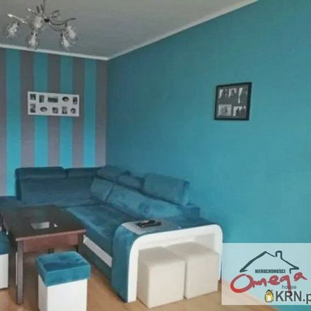 Rent this 2 bed apartment on Ludowa 13e in 41-300 Dąbrowa Górnicza, Poland