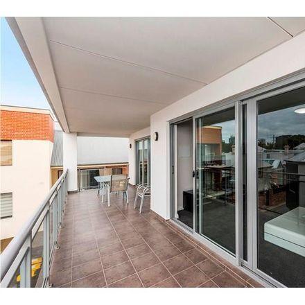 Rent this 2 bed apartment on 12/6 Antonas Road