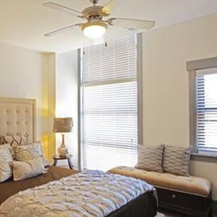 Rent this 1 bed apartment on 910 Roosevelt Drive in Chapel Hill, NC 27514