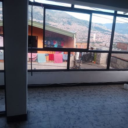 Rent this 2 bed apartment on La Cafebreria/Fruver in Calle 42A, Comuna 11 - Laureles-Estadio