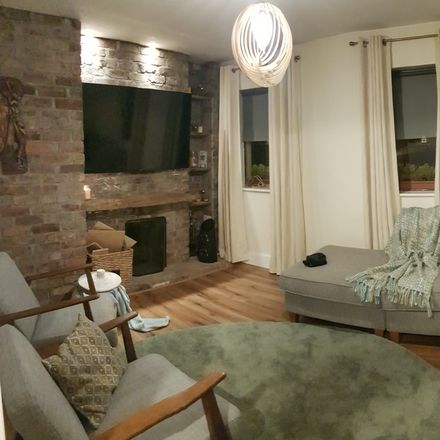 Rent this 1 bed house on Dublin in Ballymun B ED, L