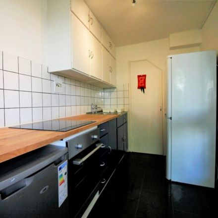 Rent this 4 bed room on 51-55 Clark Street in London E1 3HT, United Kingdom