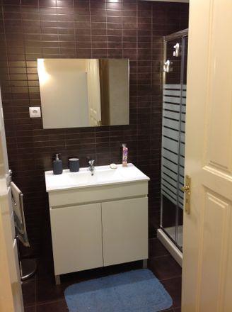 Rent this 2 bed room on IRON in Rua da Boavista 364, 4050-102 Cedofeita