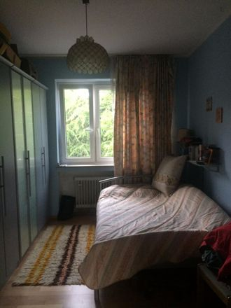 Rent this 2 bed apartment on Venloer Straße 43-45 in 50672 Cologne, Germany