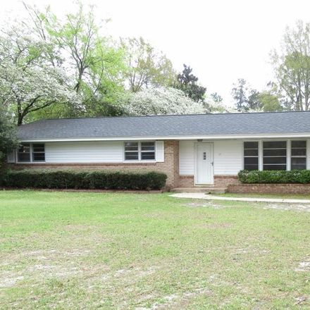 Rent this 3 bed apartment on 14 Walton Street in Sumter, SC 29150