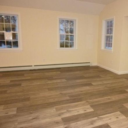 Rent this 2 bed house on 6 Bayberry Road in Bourne, MA 02532-3223