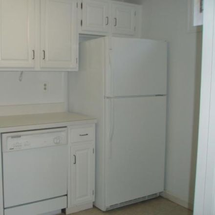 Rent this 1 bed apartment on Hillandale Rd in Chevy Chase, MD