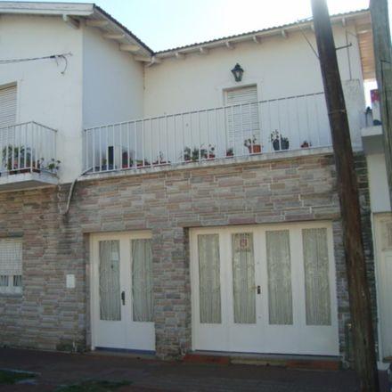 Rent this 0 bed house on F. Moreno in Villa Hogar Alemán, 1.852 Partido de Almirante Brown