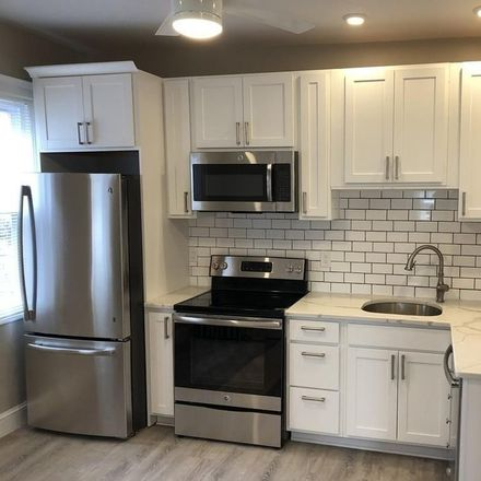 Rent this 1 bed apartment on Clark Avenue Middle School in 8 Clark Avenue, Chelsea
