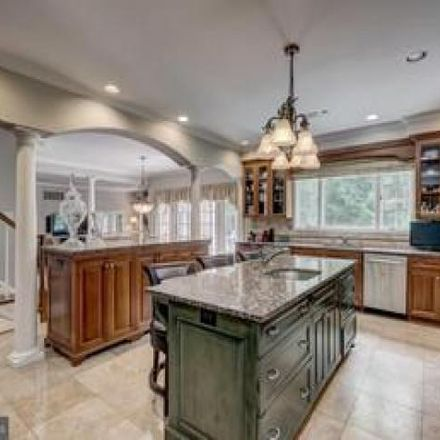 Rent this 6 bed house on 11910 Minor Jones Drive in Owings Mills, MD 21117