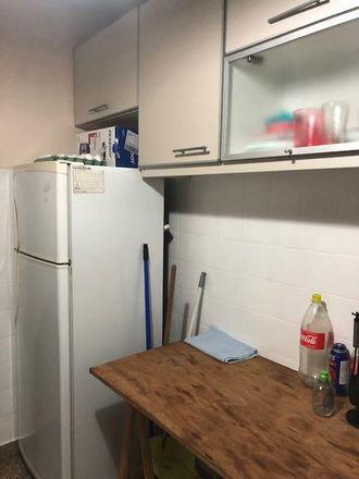 Rent this 3 bed apartment on Venezuela 164 in Monserrat, C1063 ACR Buenos Aires