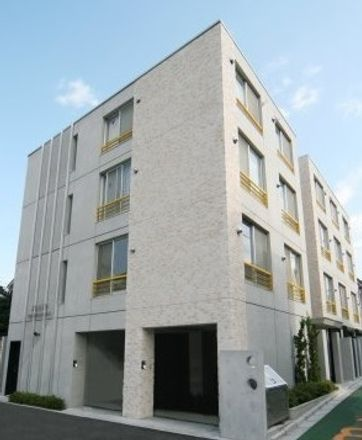 Rent this 1 bed apartment on unnamed road in Kamiuma 2-chome, Setagaya