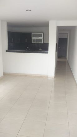 Rent this 2 bed apartment on Calle 63 in Los Andes, 080006 Barranquilla