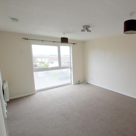 Rent this 2 bed apartment on Yeats Close in North Hertfordshire SG8 5TE, United Kingdom