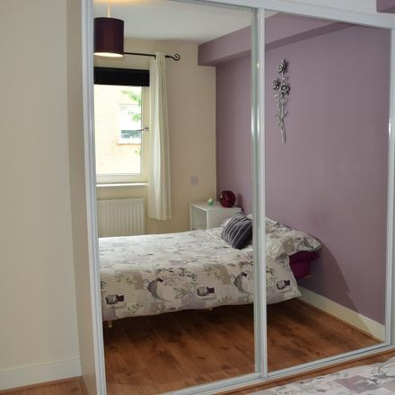 Rent this 2 bed apartment on 128 Belmayne Park South in Grange A ED, Dublin