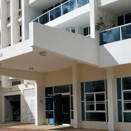 Rent this 4 bed condo on Cll Peru in San Juan, PR