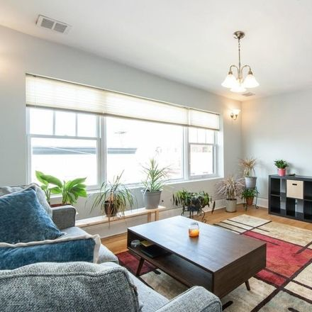 Rent this 1 bed apartment on 157 7th Street in Hoboken, NJ 07030