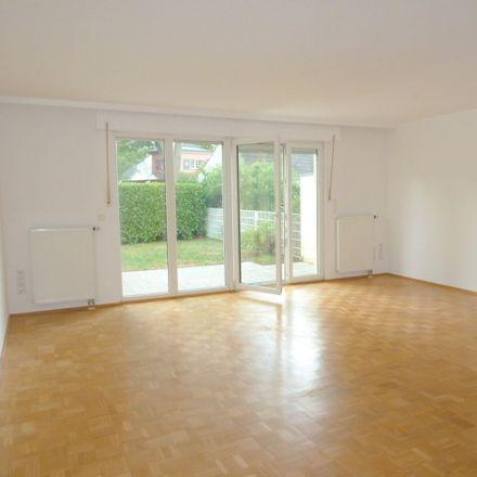 Rent this 6 bed townhouse on Bad Godesberg in Bonn, North Rhine-Westphalia