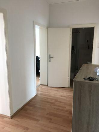 Rent this 3 bed apartment on Gastronomie des Universitätsklinikums Essen in Hufelandstraße 55, 45147 Essen