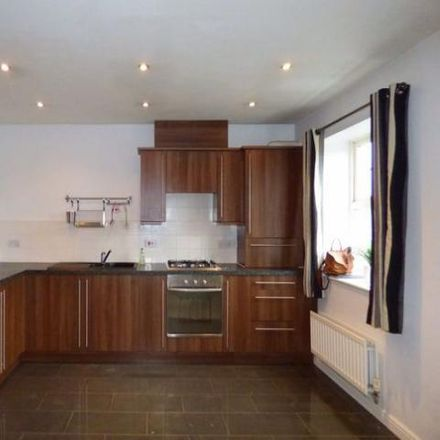 Rent this 2 bed apartment on Burton Court in Long Eaton NG10 1JW, United Kingdom