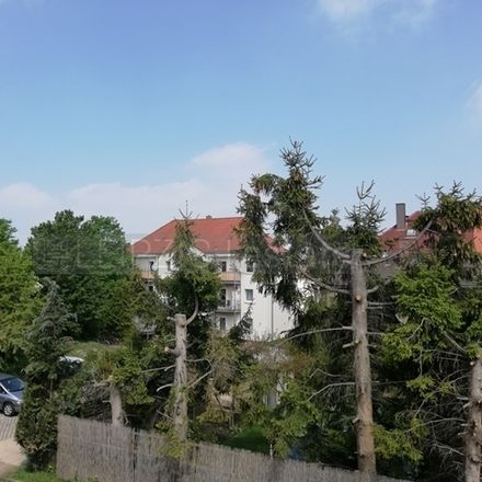 Rent this 2 bed apartment on Friedrich-List-Straße 31 in 04552 Borna, Germany